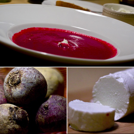 rote-bete-suppe_3