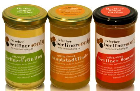 berliner-honig