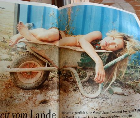 Kate-Moss