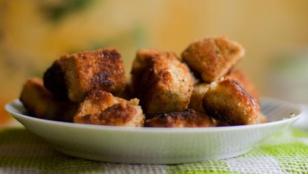 tofu_frittiert