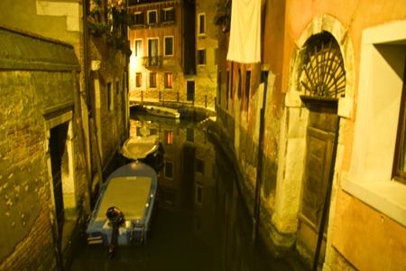 Venedig_2011