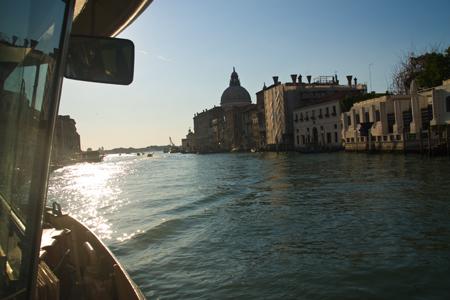 Venedig_2011_vaporetto