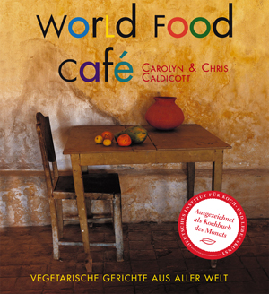world_food_cafe_cover