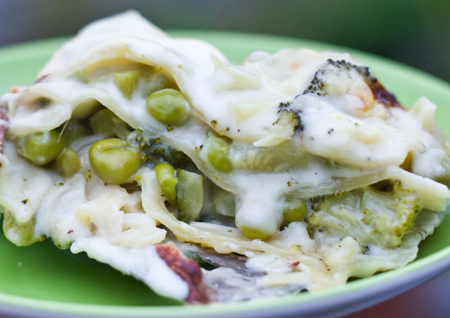 lasagne-gruen-1