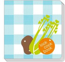 look-cook-book