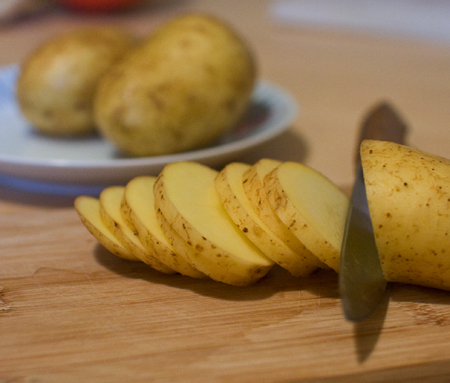 sesamkartoffeln_7
