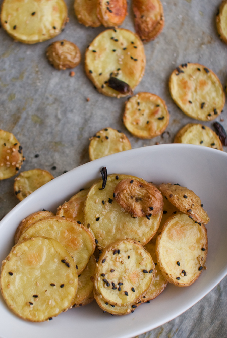 sesamkartoffeln_IMG_2850