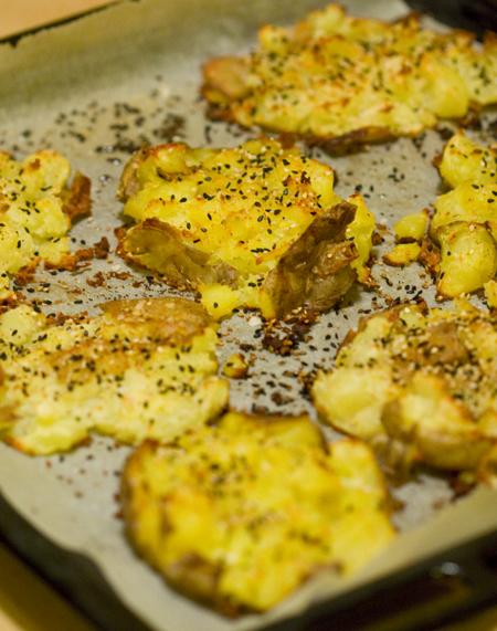 crash-potatoes_IMG_3710_zepp