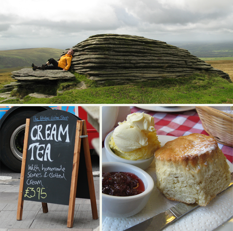 cream_tea_dartmoor