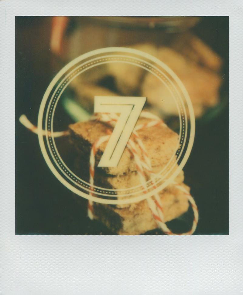 nummer_sieben